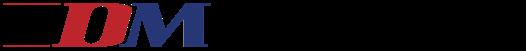 DM Autoservice